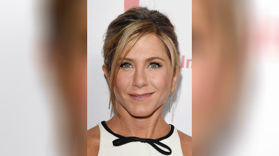 Best Jennifer Aniston movies