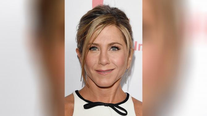 Die besten Filme von Jennifer Aniston