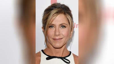 Os melhores filmes de Jennifer Aniston