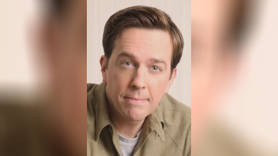 Best Ed Helms movies