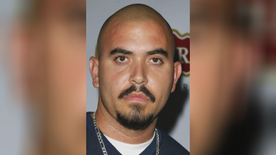 Best Noel Gugliemi movies