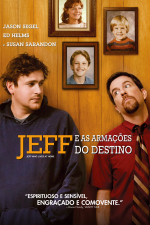 Jeff e as Armações do Destino