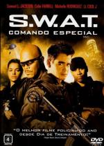 S.W.A.T.: Comando Especial