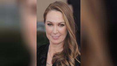 Best Elizabeth Marvel movies