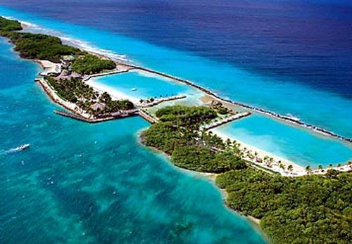 Aruba (América)