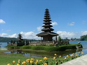 Bali (Ásia)