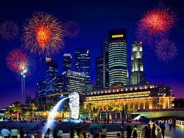 Cingapura (Ásia)