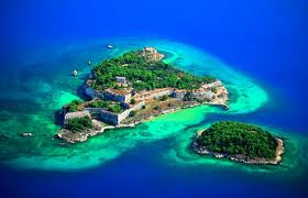 Crete (Europe)