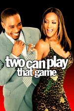 Dos para jugar