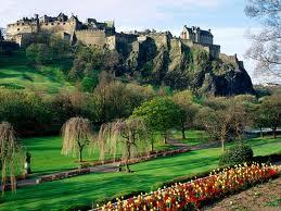 Escócia (Europa)