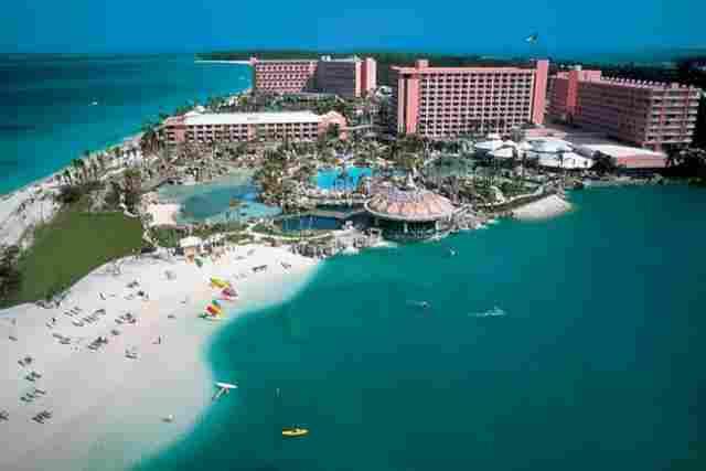 Florida Islands (Oceania)