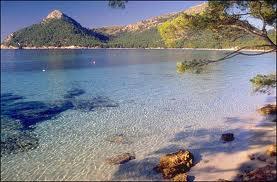 Formentera (Europe)