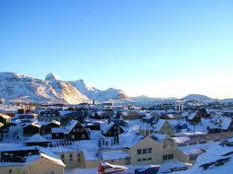 Greenland (Europe)