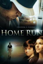 Home Run: Die 2. Chance