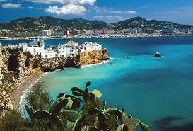 Ibiza (Europa)