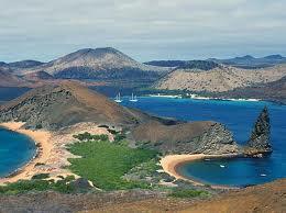 Ilha Isabela (América)