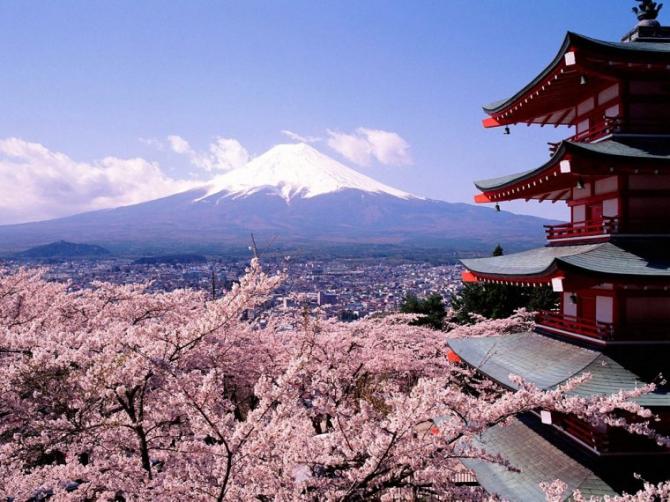 Japão (Ásia)