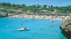 Mallorca (Europe)