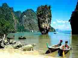 Phuket (Asia)