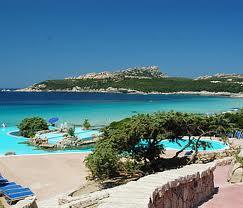 Sardinia (Europe)
