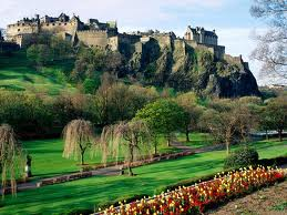 Scotland (Europe)