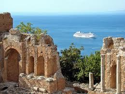 Sicily (Europe)