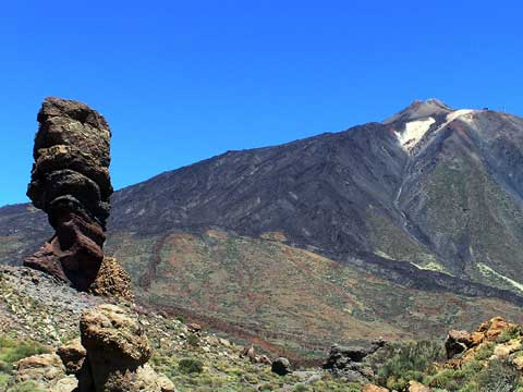 Tenerife (Europe)
