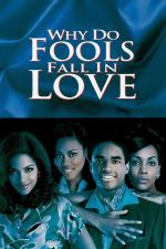 Why Do Fools Fall in Love – Die Wurzeln des Rock 'n' Roll