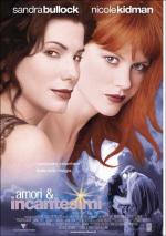 Amori & incantesimi