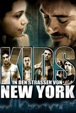 Kids - In den Straßen von New York
