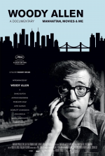 Woody Allen: El documental