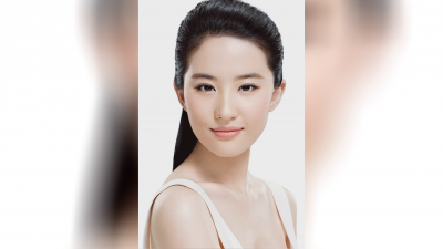 Best Liu Yifei movies