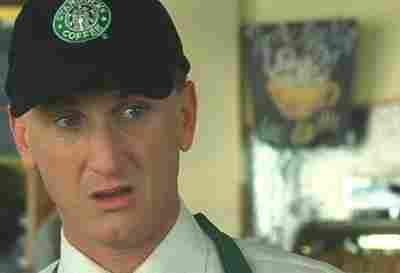 Sean Penn - Yo soy Sam