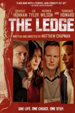 The Ledge - Am Abgrund