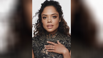 Best Tessa Thompson movies