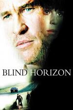 Слепой горизонт