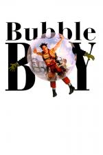 Bubble Boy (El Chico de la Burbuja)