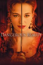 Dangerous Beauty - Die Kurtisane von Venedig