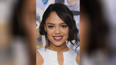 De beste films van Tessa Thompson