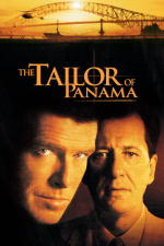El sastre de Panamá