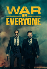 War on Everyone