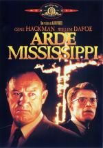 Arde Mississippi