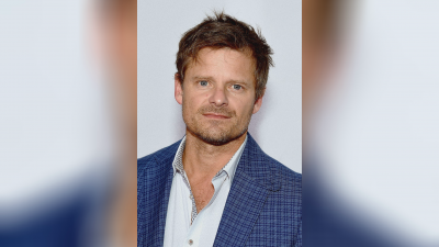 Best Steve Zahn movies