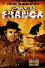 Operação França