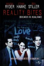 Reality bites (Bocados de realidad)