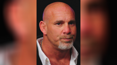 Best Bill Goldberg movies