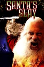 El verdadero Santa