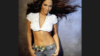 Las mejores películas de Jennifer Lopez