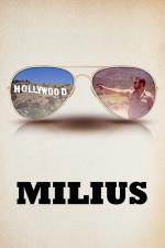 Милиус