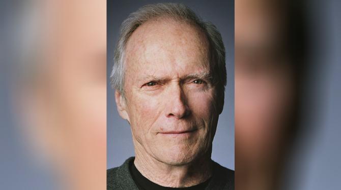 Лучшие фильмы Clint Eastwood